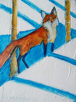 Winter Fox 3 16x12.jpg