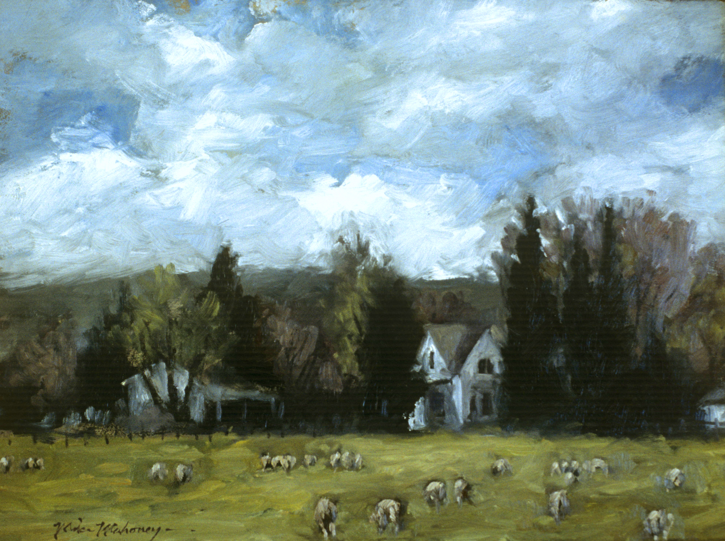 Sheep Ranch 1990.jpg