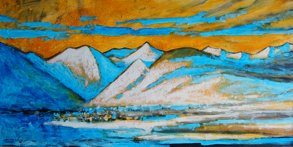 Crested Butte Scene 18x36.jpg