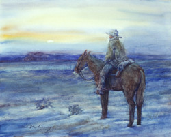 Winter cowboy 1992.jpg