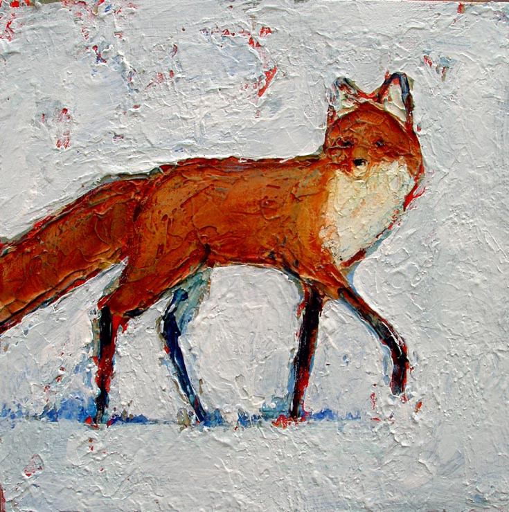 Winter Fox 120.jpg