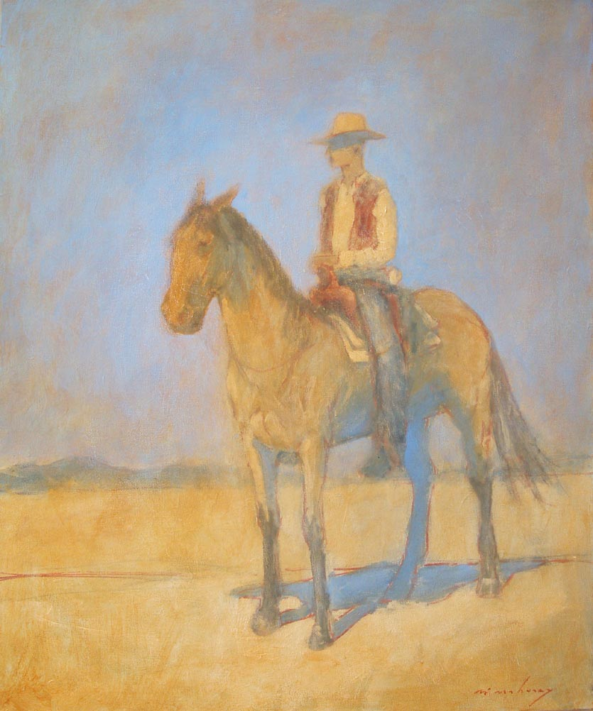 Western Light 24x20 Acrylic.JPG