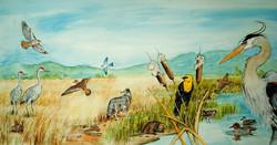 Wetland Inhabitants.JPG