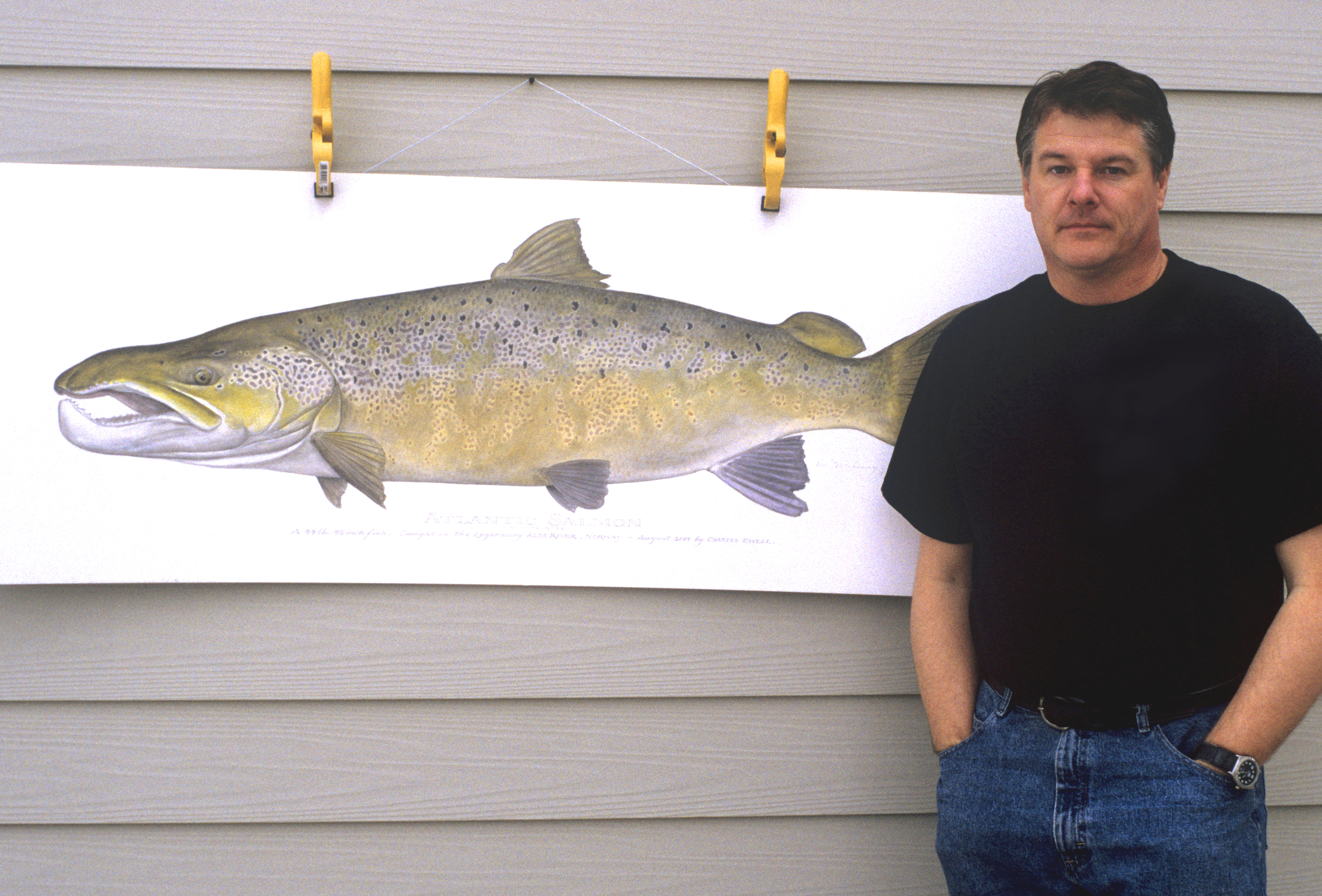 Mike with Atlantic Salmon.jpg