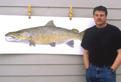 Mike with Atlantic Salmon.jpg