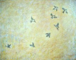Freedom 48x60.JPG