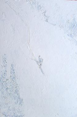 Ski-Scape 36x24.jpg