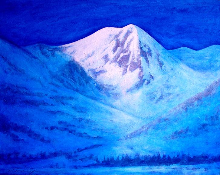 Paradise in Blue 24x30.jpg