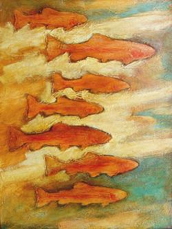 seven trout 40x30.jpg