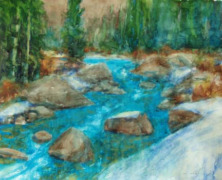 Taylor River Blue 16x20 WC.JPG