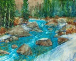 Taylor River Blue 16x20 WC.JPG
