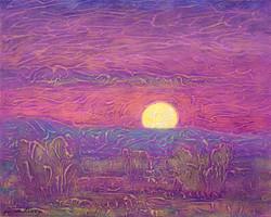 Harvest Moon 16x20.jpg