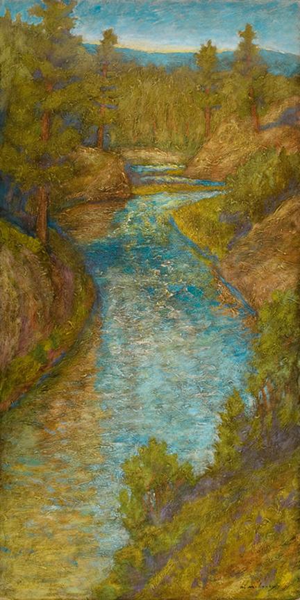 Smith River 48x24.jpg