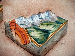 Geology 2.JPG