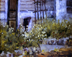 Garden Door 1991.jpg