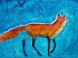 Blue Fox 9x12.jpg