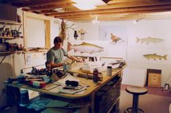 Studio 1997.jpg