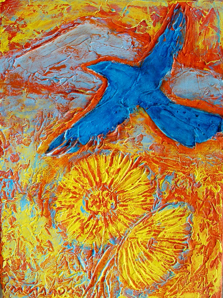 Flower Bird 120.jpg