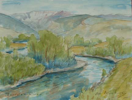 Boulder River 15x20  WC.JPG