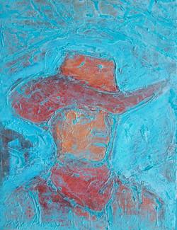 Cowboy 16x12.jpg
