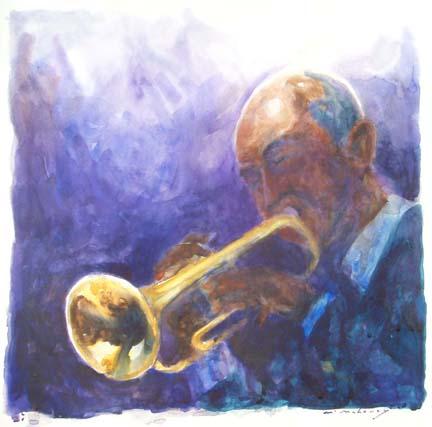 Jazz Horn 2007.JPG