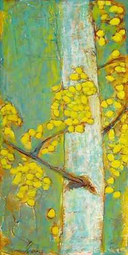 Fall Leaves 36x18.jpg