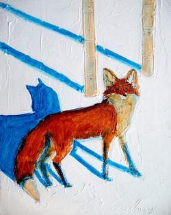 Shadow Fox 120.jpg