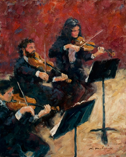 Violin Trio 24x20 Print.jpg