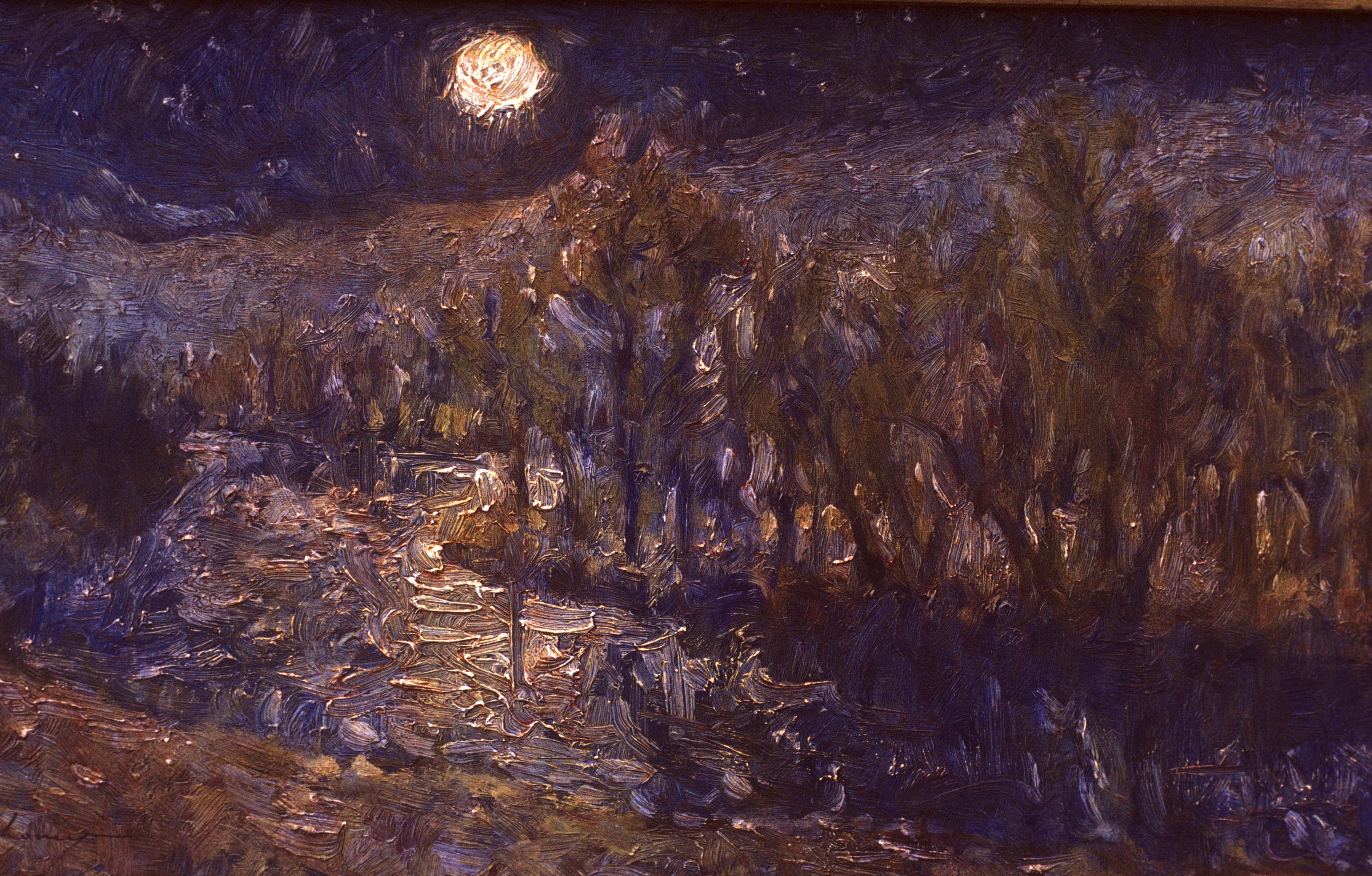 Nocturn River 1995.jpg