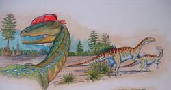 Dinosaurs (2).JPG