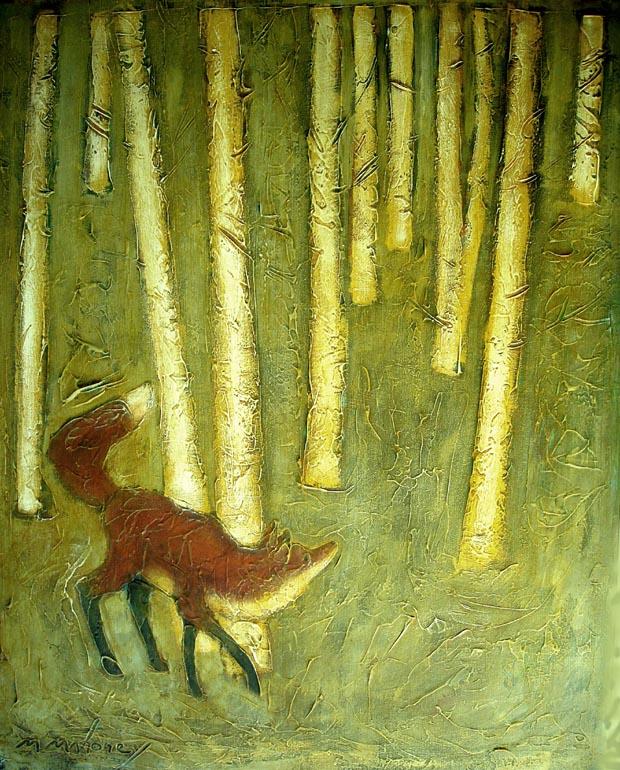 aspen fox 96.jpg