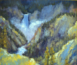 Yellowstone Falls 1990.jpg