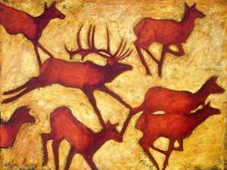 Elk 30x40.jpg