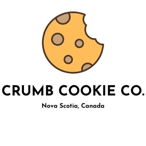 CRUMB COOKIE CO..jpg