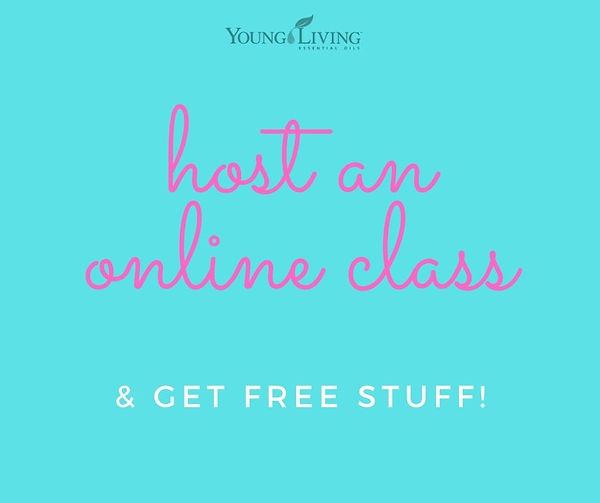 host an online class.jpg