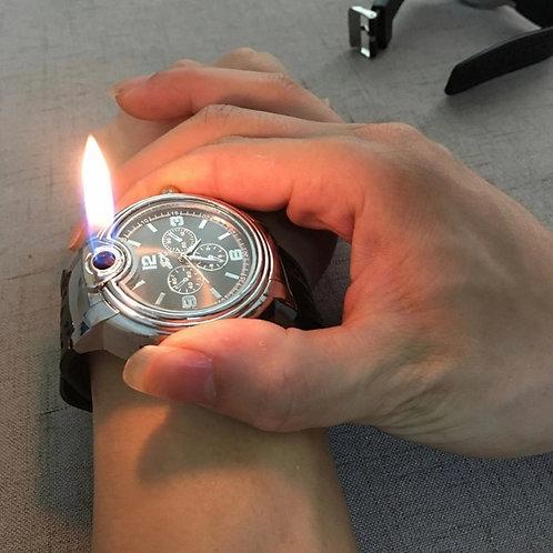 Survival lighter Watch