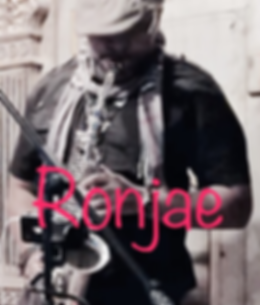 Ronaje Music