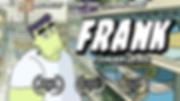 frankthumb_03 .png