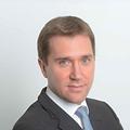 Eric Mermet Développement commercial externalisé