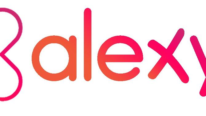 Simplifiez-vous la prospection avec www.alexyia.io