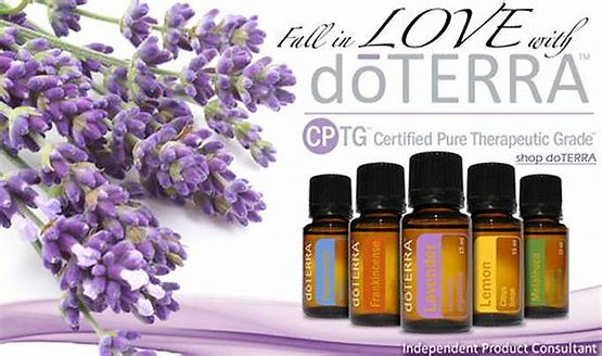 fall in love with doterra larger.jpg