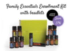 Home Essentials Enrollment Kit.png