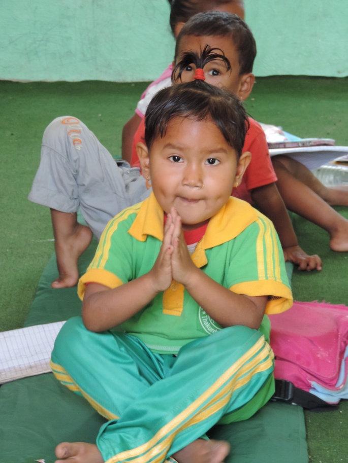 Boy Namaste.jpg