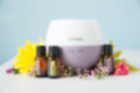 how-to-clean-essential-oil-diffuser-dote