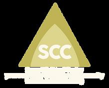 SCCLogoGoldCream.png