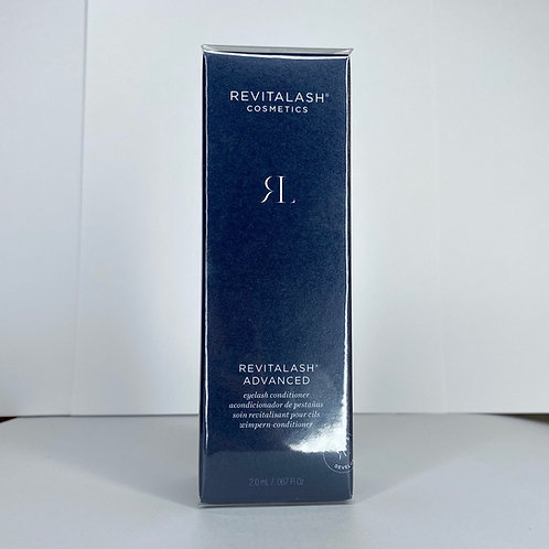 Revitalash Advanced Growth Serum - 3 month supply