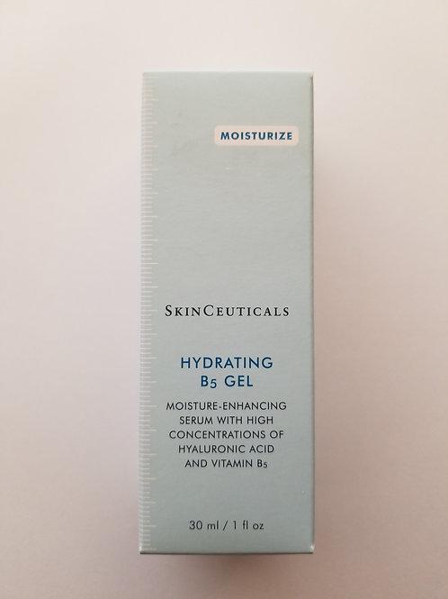 Hydrating B5 Gel