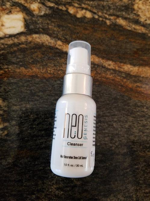 Neo Genesis Cleanser 30ml
