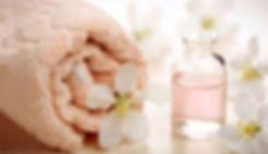 Aromatheapy%20Oils_edited.jpg