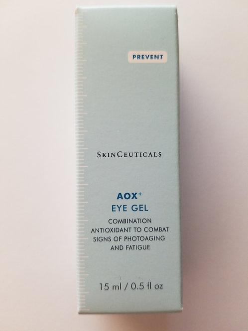 Aox Eye Gel